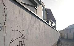 fdb250120graffiti_1