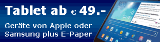 ePaper_Tablet_Bundle