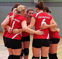 volleyball-tsv_1