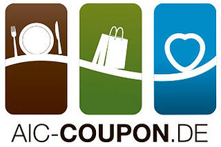 aic-coupon
