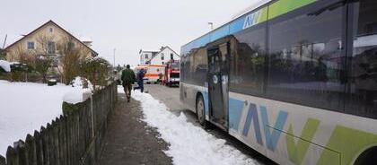 schulbus-unfall-aindling