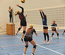 aic-volley_11